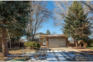 2206 Charolais Drive Fort Collins, CO 80526 - Image 1