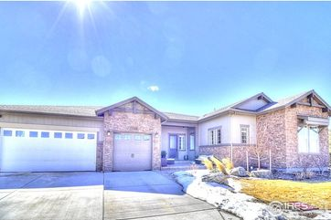 3141 Laminar Court Timnath, CO 80547 - Image 1