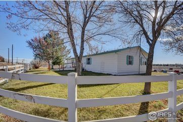 1410 E 24th Street Greeley, CO 80631 - Image 1