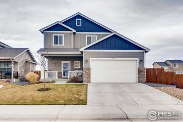 1714 Sunset Circle Milliken, CO 80543 - Image 1