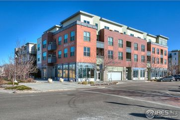204 Maple Street #204 Fort Collins, CO 80521 - Image 1