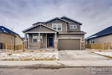 5229 Odessa Lake Street Timnath, CO 80547 - Image 1