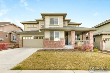 2138 Yearling Drive Fort Collins, CO 80525 - Image 1