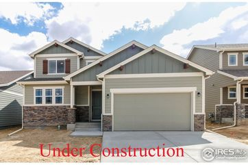 649 Cimarron Court Ault, CO 80610 - Image 1