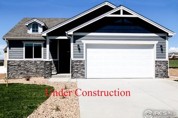 643 Conestoga Drive Ault, CO 80610 - Image 1