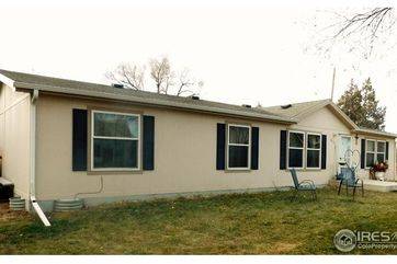 8521 4th Street Wellington, CO 80549 - Image 1