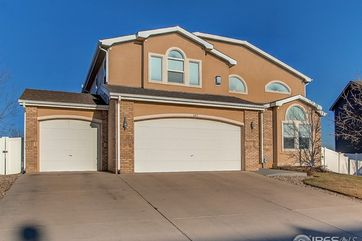 123 Buckeye Avenue Johnstown, CO 80534 - Image 1