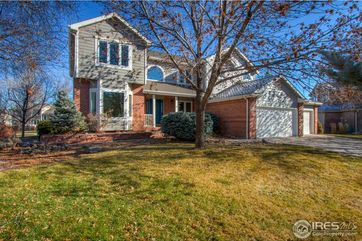 1212 Chickadee Court Fort Collins, CO 80525 - Image 1