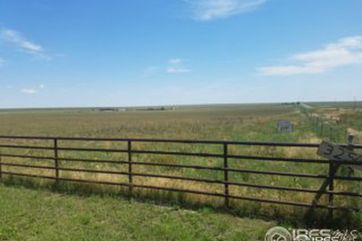 32513 Highway 14 Ault, CO 80610 - Image 1