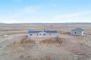 17342 N County Road 9 Wellington, CO 80549 - Image 1