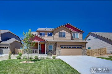 7213 Indigo Run Street Wellington, CO 80549 - Image 1