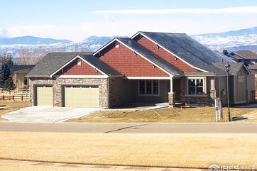 1131 Waterfall Street Timnath, CO 80547 - Image 1