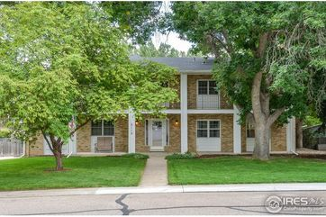 2112 Brookwood Drive Fort Collins, CO 80525 - Image 1