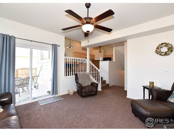 909 5th Street Pierce, CO 80650 - Photo 14