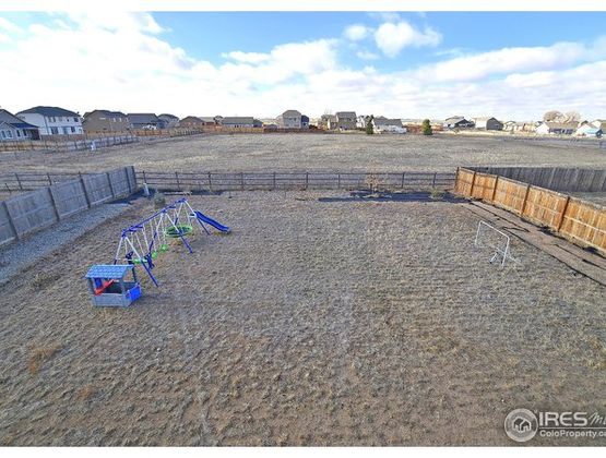 909 5th Street Pierce, CO 80650 - Photo 29