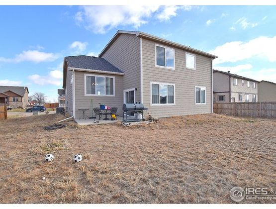 909 5th Street Pierce, CO 80650 - Photo 33