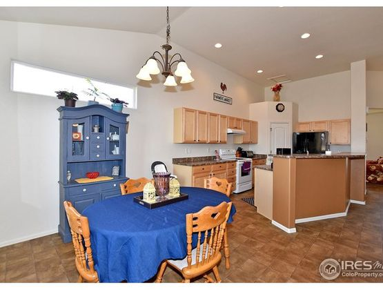 909 5th Street Pierce, CO 80650 - Photo 7