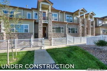 4914 Nothern Light Drive A Fort Collins, CO 80528 - Image 1