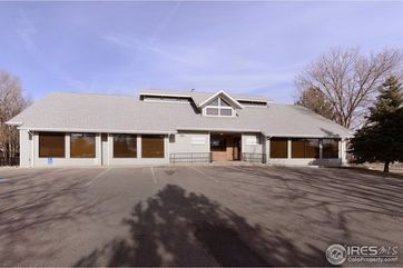 1236 E Elizabeth Street Fort Collins, CO 80524 - Image 1