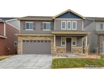 2233 Chesapeake Drive Fort Collins, CO 80524 - Image 1