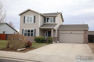 208 Ruth Avenue Severance, CO 80546 - Image