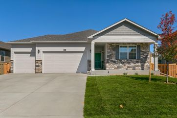 1658 Highfield Drive Windsor, CO 80550 - Image 1