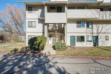 1705 Heatheridge Road B202 Fort Collins, CO 80526 - Image 1