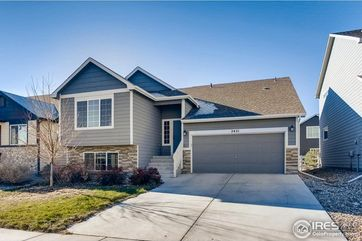 2421 Forecastle Drive Fort Collins, CO 80524 - Image 1