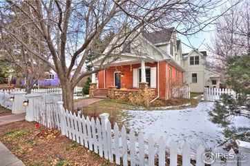 3136 9th Street Boulder, CO 80304 - Image 1