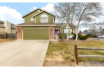 4324 Beaver Creek Drive Fort Collins, CO 80526 - Image 1