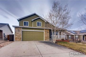 342 River Rock Drive Johnstown, CO 80534 - Image 1