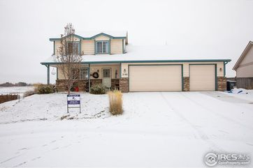 3100 Williamsburg Street Loveland, CO 80538 - Image 1