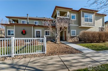 3903 Precision Drive E Fort Collins, CO 80528 - Image 1