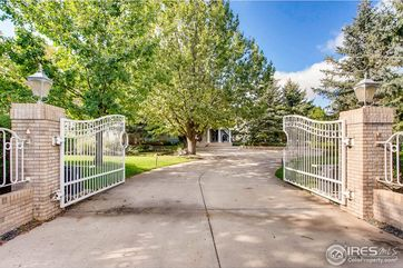 3519 Holman Court Greeley, CO 80631 - Image 1
