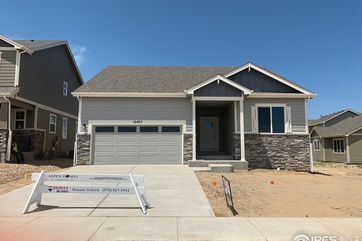 10405 12th Street Greeley, CO 80634 - Image 1