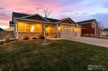 4144 Woodlake Lane Wellington, CO 80549 - Image 1