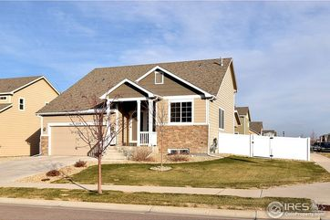 2228 77th Avenue Greeley, CO 80634 - Image 1
