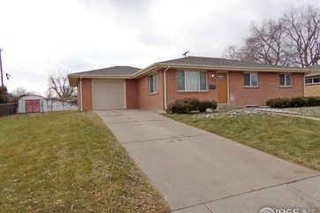 2202 11th Street Greeley, CO 80631 - Image 1