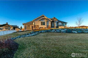 6802 Wildshore Drive Timnath, CO 80547 - Image 1