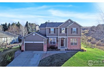 2081 River West Drive Windsor, CO 80550 - Image 1