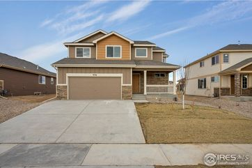 1067 Mt. Oxford Avenue Severance, CO 80550 - Image 1