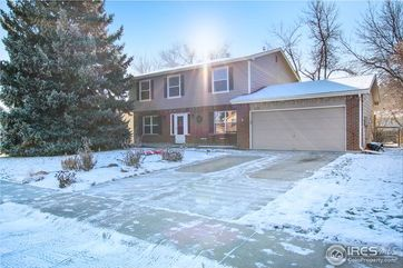 1725 Glenwood Drive Fort Collins, CO 80526 - Image 1