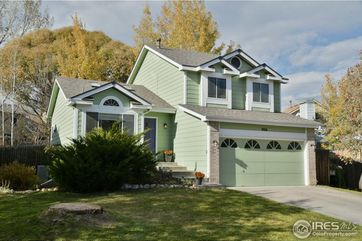906 Deer Creek Lane Fort Collins, CO 80526 - Image 1