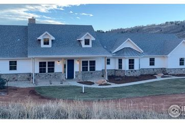 10443 Buckhorn Ridge Way Loveland, CO 80538 - Image 1