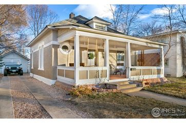526 Remington Street Fort Collins, CO 80524 - Image 1