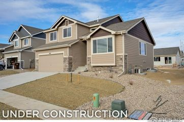 1510 New Season Drive Windsor, CO 80550 - Image 1
