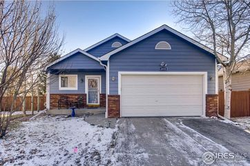 2650 W 44th Street Loveland, CO 80538 - Image 1