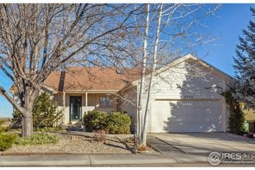 2443 Hampstead Drive Loveland, CO 80538 - Image 1