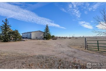 65070 I-25 Frontage Road Carr, CO 80612 - Image 1