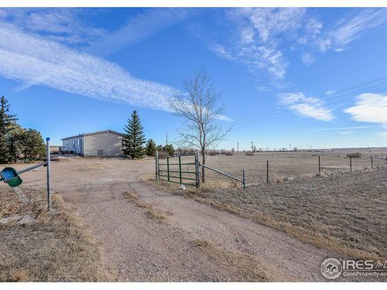 65070 I-25 Frontage Road Photo 1